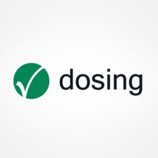 Dosing-Logo-4