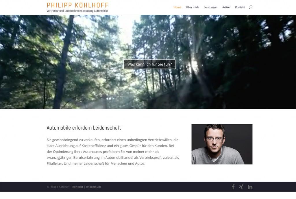 Philipp-Kohlhoff-Screenshot