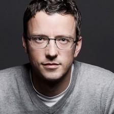 Philipp_Kohlhoff_Portrait