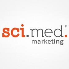 Scimedlogo