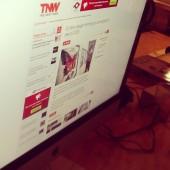 TNW_Trends_2013
