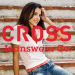 Cross Jeanswear