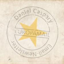 Europamail
