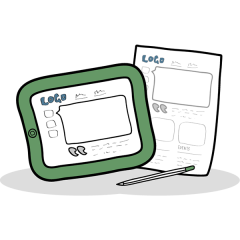Scribble Webdesign